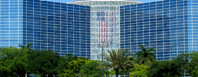 South Florida Medical Malpractice Law Firm - Rosen & Rosen.